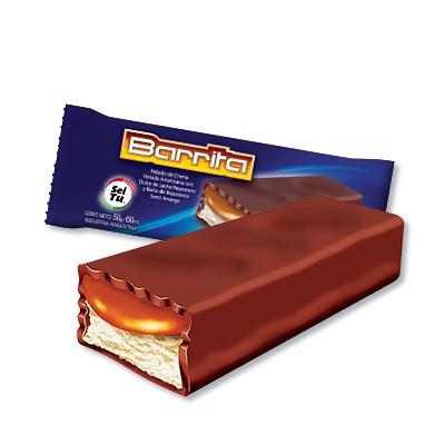 Barrita